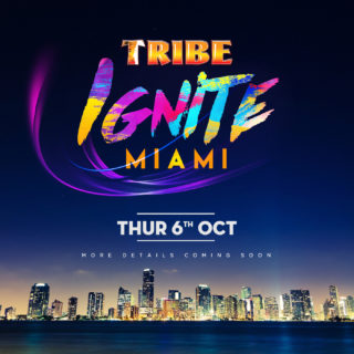 Tribe-Ignite-MIA-2016-v1