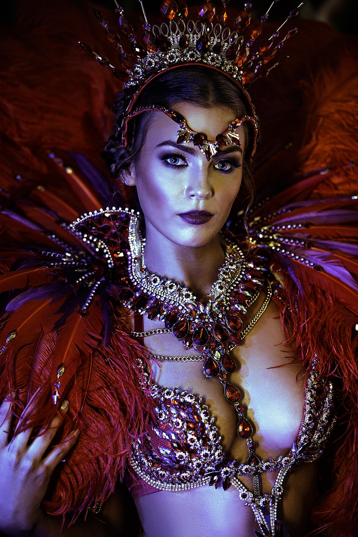 queen - photo #38