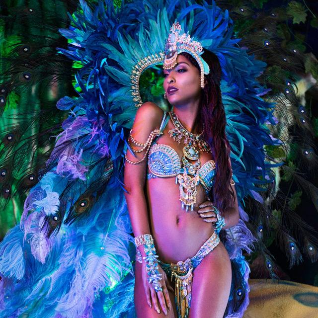 Similiar 2018 Trinidad    Carnival    Costumes Keywords