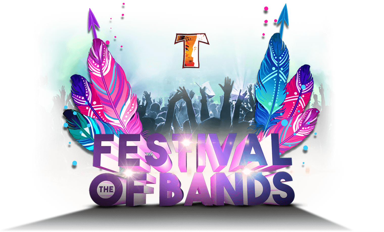 Festival of the Bands