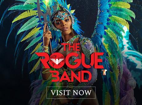 Visit ROGUE Carnival